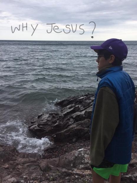 Inkedbaptism_LI